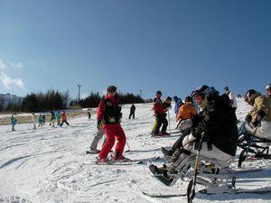 20061223_01.jpg