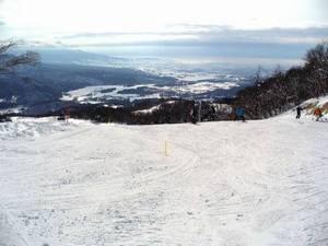 20070102_02.jpg