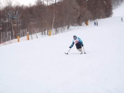 20110225_04.jpg
