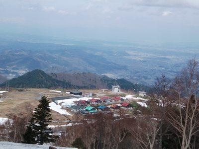20110507_03.jpg