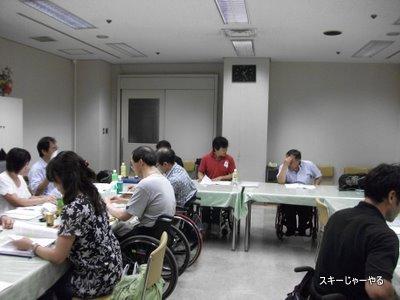 20110709_03.jpg