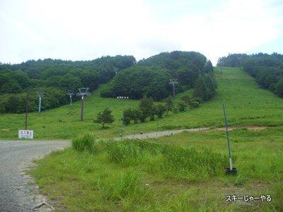 20110711_32.jpg