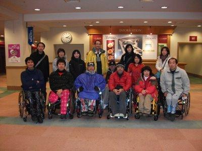 20111203_01.jpg