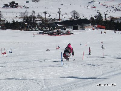 20111231_04.jpg