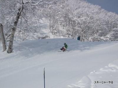 20120115_01.jpg