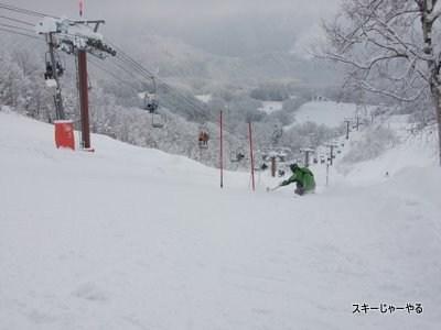 20120115_03.jpg