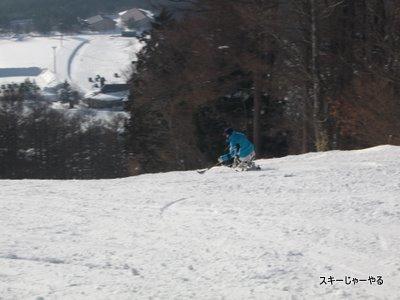 20120222_12.jpg