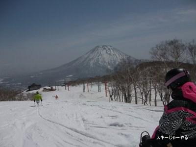 20120430_03.jpg
