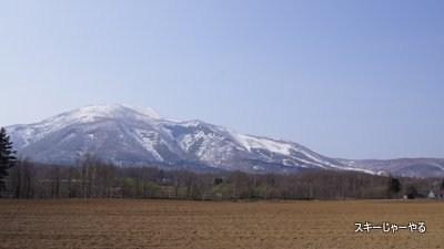 20120502_02.jpg