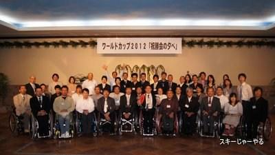20120519_01.jpg