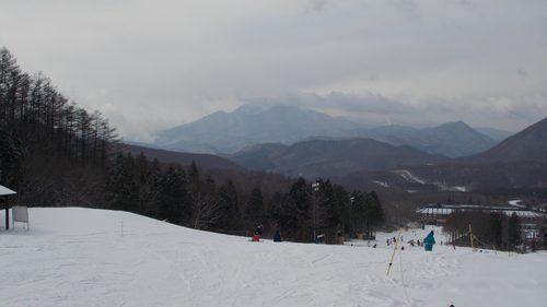 20121201_02.jpg