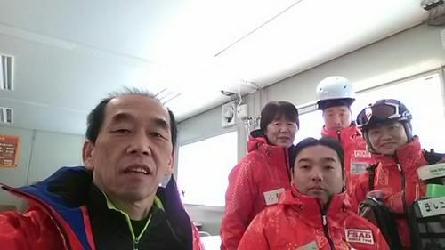 沼尻_東深沢中学校_20171227_180107_15.jpg