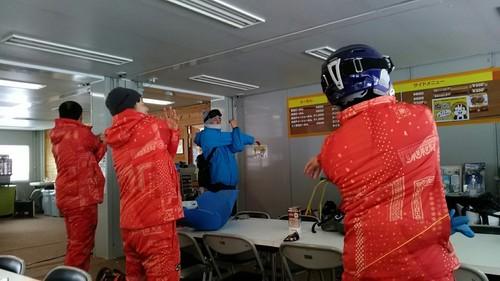 沼尻_東深沢中学校_20171228_180107_05.jpg